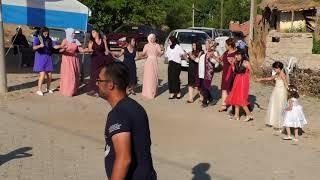 Gülsüm & Fikret - Bölüm 8 - Yelek Köyü - Kaman - Kırşehir - Tolga Ertürk