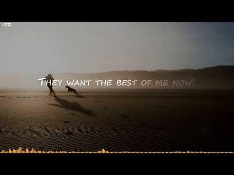 NEFFEX - Best of Me 👌 [Lyrics]