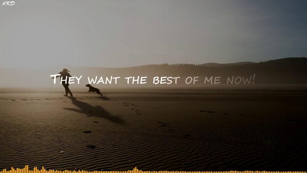 BTS – Best of Me Lyrics | Genius Lyrics