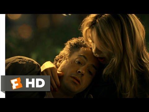 Kiss Kiss Bang Bang (2005) - Hopeless Plight Scene (10/10) | Movieclips