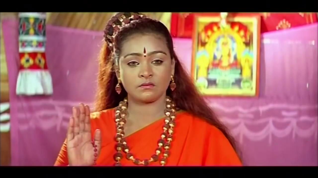 Reshma Malayalam Movie Moha Nayanangal Malayalam Evergreen Hit Movie Reshma