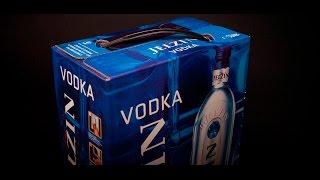 видео Где заказать коробки для водки