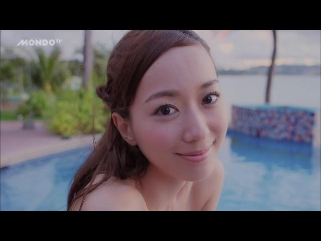 Shimizu Yuko 2