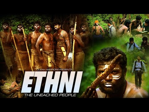 ETHNI : The Unreached People | Christian Short Film HD