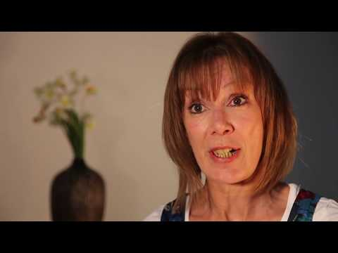 Improving adult social care in Cornwall