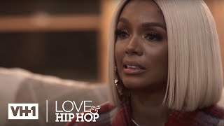Rasheeda Reveals She Cheated on Kirk | Love & Hip Hop: Atlanta