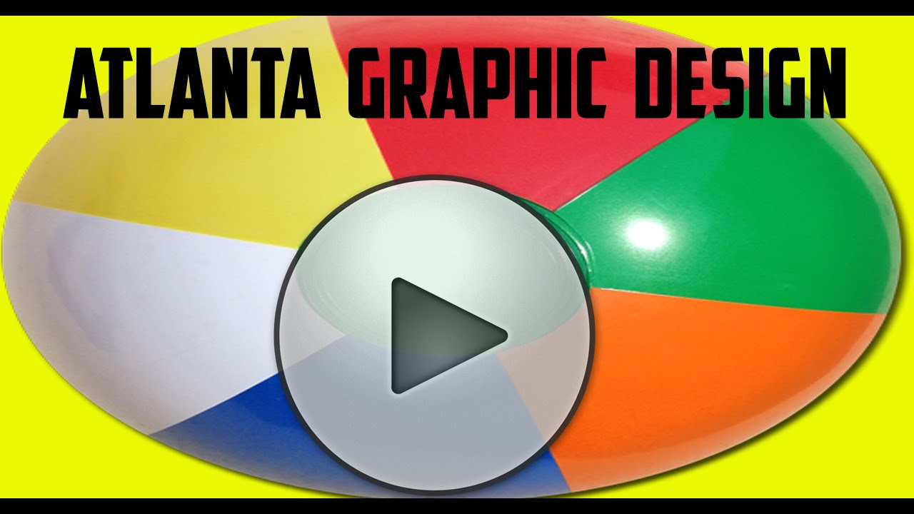Graphic Design Atlanta  Best Atlanta Graphic Designers. Website And Logo Design Boat Donation Charity. Business Credit Card Comparison. Creative Marketing Strategies. Top Personal Trainer Certification. Arkansas Distance Learning Adhd A Disability. Laser Hair Removal In Dallas Tx. Fx Options Trading Platform Glass In An Hour. Child Development Education Be Inspired Pr