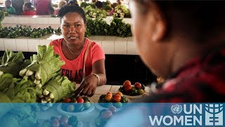 Markets for Change (M4C) Promo