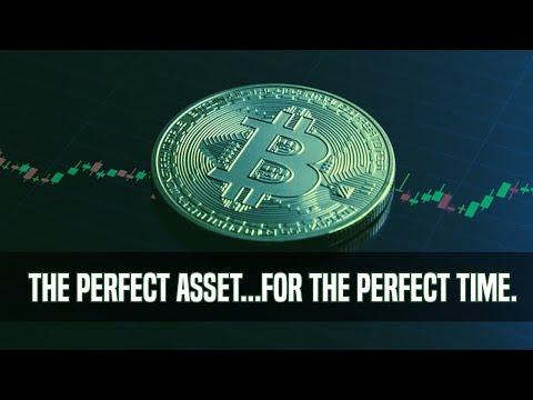 Bitcoin Rallies To $9,400 | The Halving Anticipation Has Begun