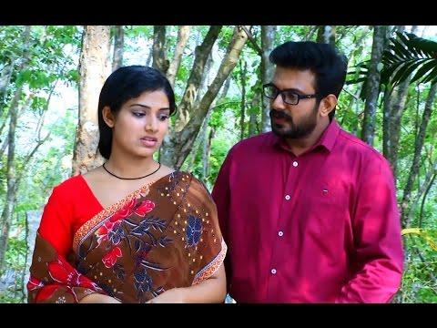 Athmasakhi | Episode 200 - 19 April 2017 | Mazhavil Manorama