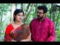 Athmasakhi | Episode 200 - 19 April 2017 | Mazhavil Manorama video