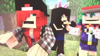 ¡¡¡¡HA HABIDO UN SECUESTRO!!! | Cap. 2 Mi Aventura Pokémon (Minecraft Roleplay) #Miaventurapokemon
