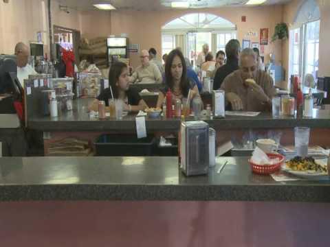 La Teresita - Restaurant - Best of Tampa Bay - Tampa Videos - Tampa Videography