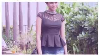 Jabong Street Style - LFW Thumbnail