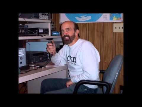 Amateur Radio News Line 93