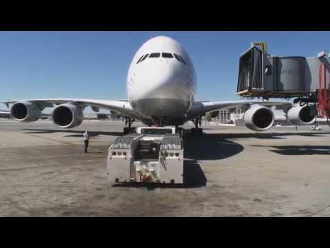 Pilotseye.tv - Lufthansa