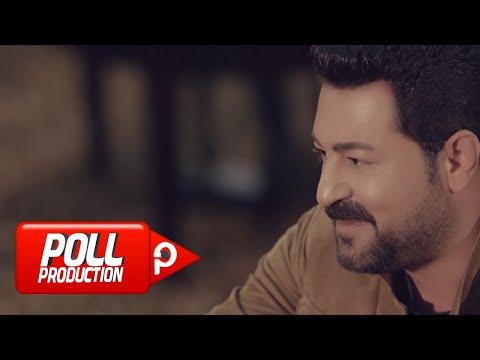 Serkan Kaya - Kopamayız Biz - (Official Video)