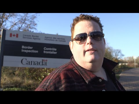 Ralphie May Just Correct Just Correct Youtube