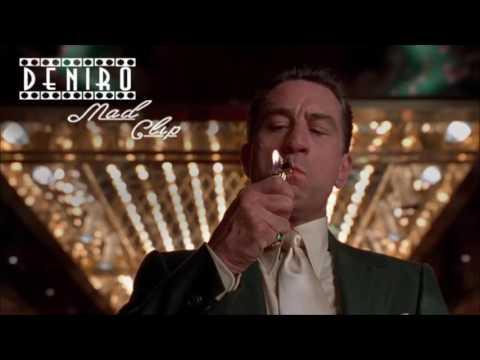 Mad Clip - Deniro (Official Audio)