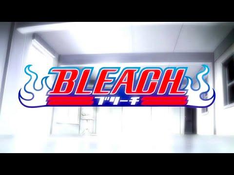 Bleach 13 - INSTRUMENTAL
