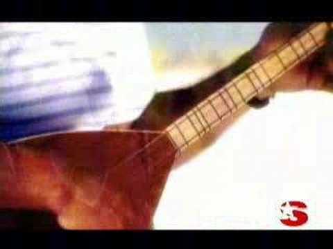 Ahmet Kaya Yaşamadın Sen MP3 İndir   muzikmp3indircom