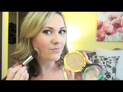 New Butter Bronzer By Physicians Formula You Made Me Buy It