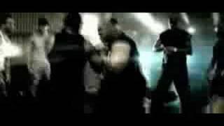 50 Cent Feat Akon Eminem I Ll Still Kill