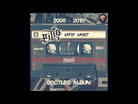 04. Pit10 - Komik Olma (ft. Vato) (Kayıp Kaset)