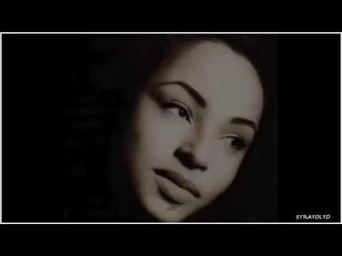 Sade - Why can't we live together (con traduzione)