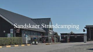 Sandskaer Strandcamping