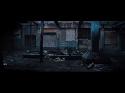Копия видео Смотреть трейлер Я, Франкенштейн 2014