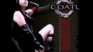 Coatl - El Llamado Del Jaguar