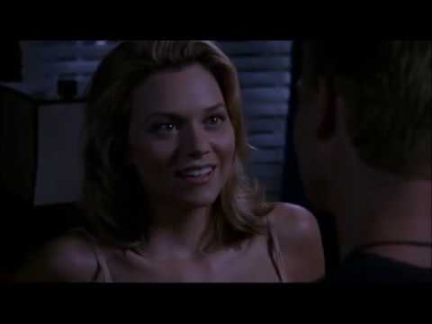 Download One Tree Hill - You can't help who you love -Lucas Scott