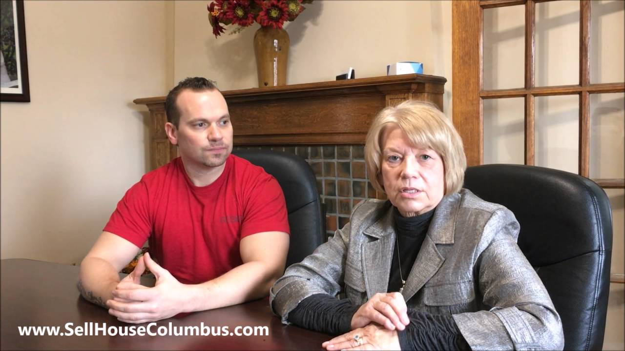 We Buy Houses Columbus Ohio | Columbus Ohio We Buy Houses | We Buy Houses