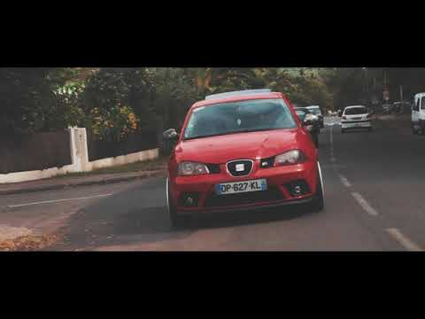 Olivier Couteyen - Team Jocker - Seat FR 20vt | Think Car