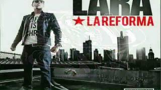 16. Aleluya (feat. Atalaya Ejercito De Sion)(Lara)La Reforma.