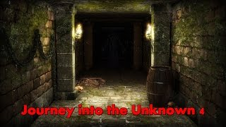 Dungeon Music Compilation 4