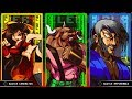 Fight'N Rage Game Sample - PC/Indie