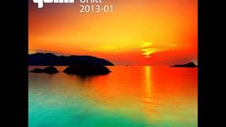 2 Men Ahead  - Life Is Beautiful (Original Mix)