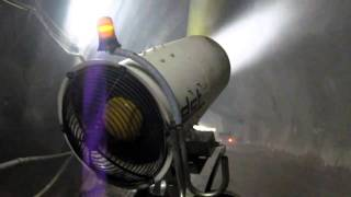 gallery-tunnel-dust-suppression.mp4
