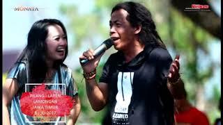 Download Video DERMAGA CINTA - RENA KDI ft SODIQ - WONG PILANG - MONATA MP3 3GP MP4