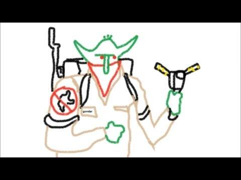видео: dota 2 - Гайд по bounty hunter (Юмор/перевод). via mmorpg.su