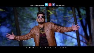 New Punjabi Songs 2016 ● 32 Bore ● Ranjit Rai Feat ● Gopi Rai ● Punjabi Songs 2015 Latest Hits