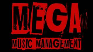 Mega Music Distribution and Management Promo Video