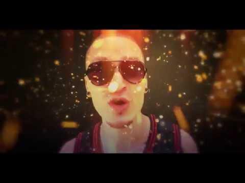 Kafe Con Leshe- Rap Estrella