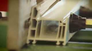Пластиковые окна VEKA - европейские стандарты качества!(Купить пластиковые окна VEKA в компании