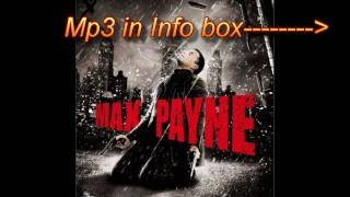 Max Payne - Project X - Theme - Mp3 Download in Description