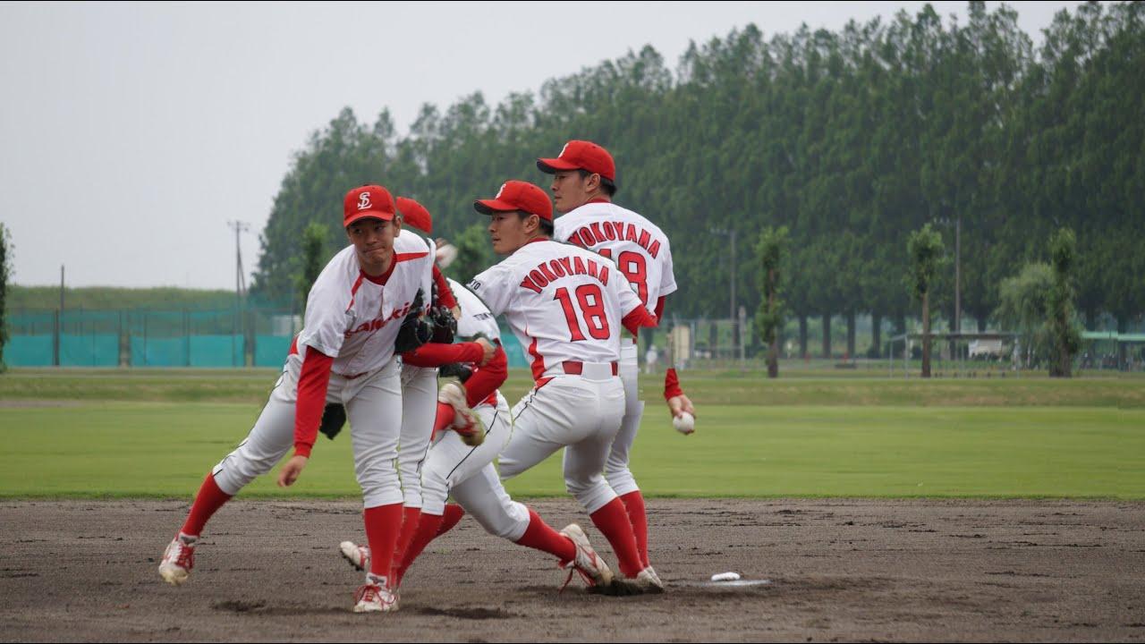 第26回社会人野球日本選手権大会...