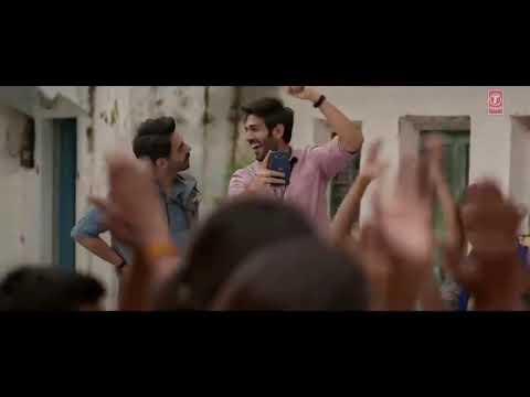 luka-chuppi-:-photo-song|-main-dekhu-teri-photo-so-so-bar-kude-full-video|-kartik,kriti|2019|