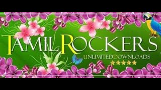 How to download new movies from Tamilrockers. use tamilrockers.net in that website